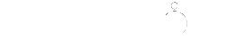 לוגו הפקולטה למדעי החברה באוניברסיטת תל אביב